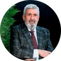 Jaume Llaurado