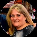 M Carmen Fernandez